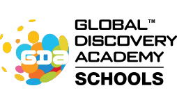 Global Discovery Academy Gujarat